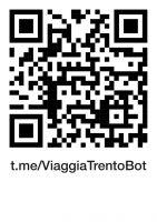 qrcode_ViaggiaTrentoBot-back